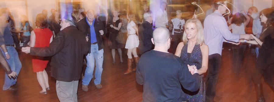 20140222-WCOA-Dance-Party-213036-900x336