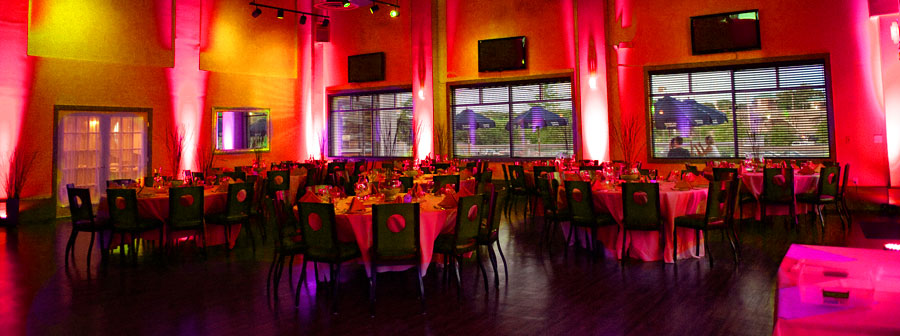 Riverview-Bistro-red-uplights-900x336-2